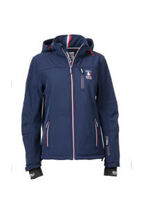 jacket North 2 Valley 6056722