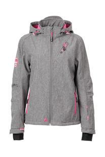 jacket North 2 Valley 6056740