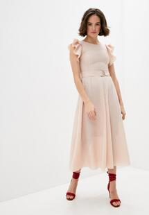Платье Akris Punto 7443