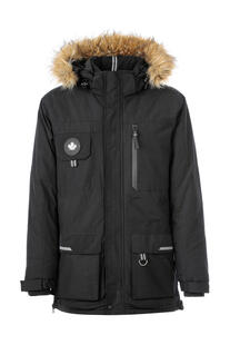 jacket North 2 Valley 6056548