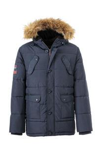 jacket North 2 Valley 6056891