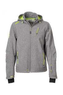 jacket North 2 Valley 6056620