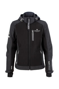 jacket North 2 Valley 6056561