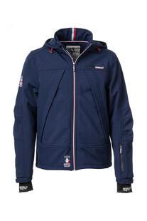 jacket North 2 Valley 6056619