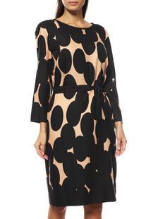 Платье Windsor 6047193