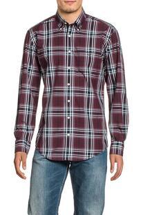 shirt Gant 6087511