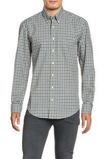 shirt Gant 6087513