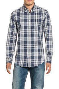 shirt Gant 6087512