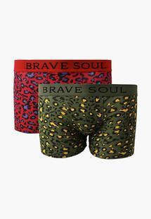 Комплект Brave Soul mbx-451dario
