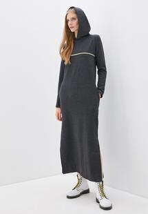 Платье Winzor т1118-1