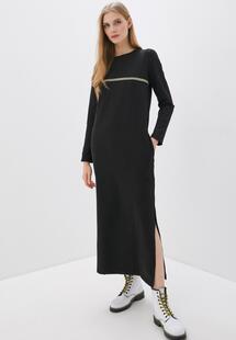 Платье Winzor т1118-3