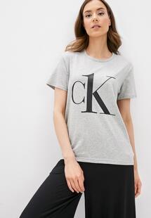 Футболка Calvin Klein Underwear qs6436e