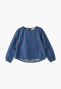 Блуза OVS 764333