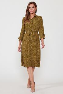 Платье Vittoria Vicci 11869687