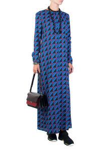 Платье Marni 11841211