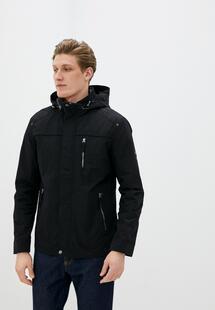 Куртка baon b600024