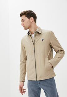 Куртка baon b600006