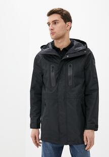 Куртка baon b600021