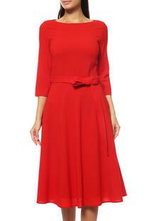Платье Windsor 11786359