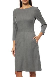 Платье Windsor 6047192