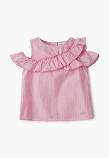 Блуза BluKids 5527951
