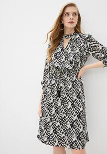 Платье SEVENTY SE049EWHQTS6I400