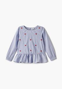 Блуза BluKids 5527021