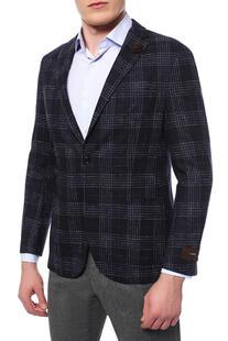 Пиджак Windsor 11785994