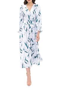 Платье-халат NOELE 6062716