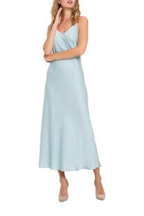 Платье-комбинация NOELE 6062720