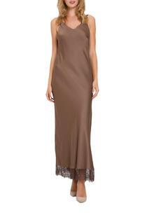Платье-комбинация NOELE 6062717