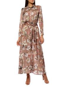 Платье NOELE 6062703