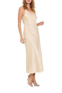 Платье-комбинация NOELE 11829968