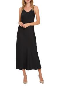 Платье-комбинация NOELE 6062724