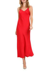 Платье-комбинация NOELE 6062712