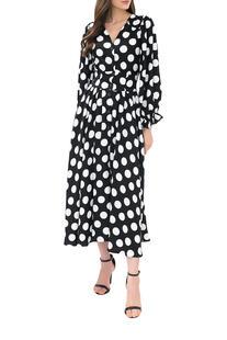 Платье-халат NOELE 6062710