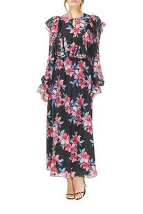 Платье NOELE 6062718