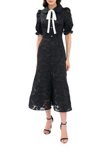 Платье NOELE 6062721