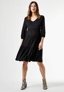 Платье Dorothy Perkins Maternity DO028EWITGX0B060