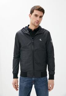 Куртка Calvin Klein j30j314853