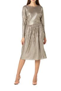 Платье Adzhedo 11860220