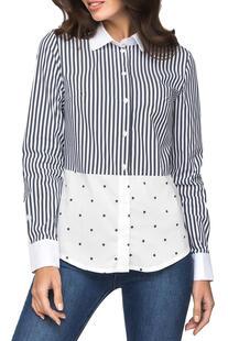 Рубашка Gloss 11831712