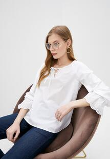 Блуза Pennyblack PE003EWHKKN0I400