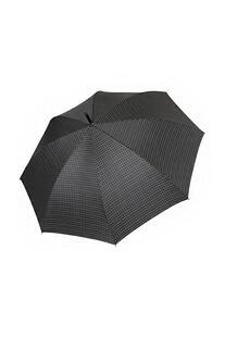 Зонт Fabretti 6060824