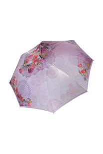 Зонт Fabretti 11852108