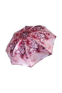 Зонт Fabretti 11850524