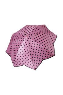 Зонт Fabretti 6060663