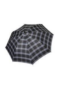 Зонт Fabretti 6060556