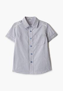 Рубашка Choupette CH991EBIBGH2CM110