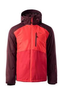 Winter Jacket Эльбрус 6063416